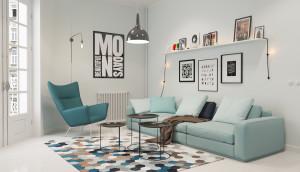 small-mint-sofa